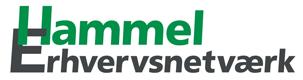 Hammel erhvervsnetværk
