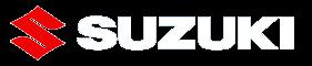 suzuki-logo-horizontal-white.png