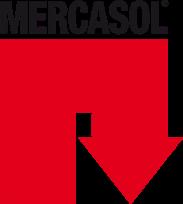 Mercasol.png