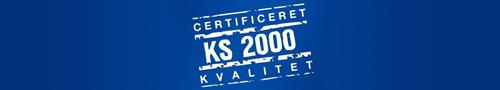 Ks 2000
