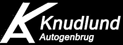Knudlund Autogenbrug A/S