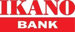 Ikano _Bank _Logo