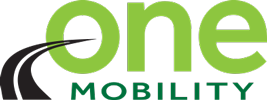 One Mobility ApS
