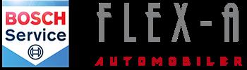 Flex-A