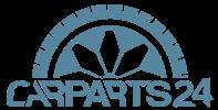 Carparts24 ApS
