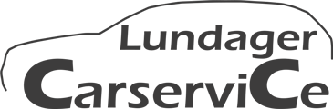 Lundager Carservice