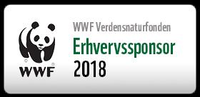 Webstøttelogo 2018