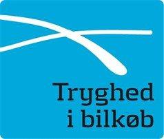Tryghed _i _bilkoeb