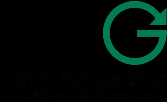 Dansk Autogenbrug