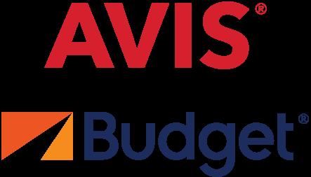 avis og budget