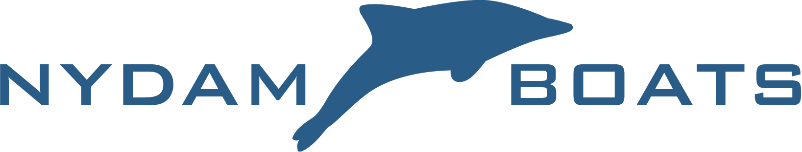 Nydam _logo _light _blup _cropped