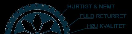 Logo _ver3