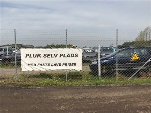 Plukselv