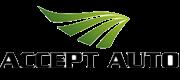 Finansiering via Accept Auto - Klik på billedet for at få mere information