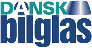 | Dansk Bilglas | Specialister i stenslag