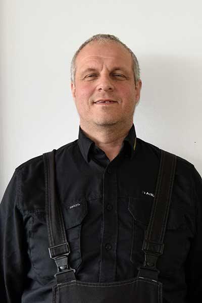 Henrik -Degn ---Indehaver -cropped