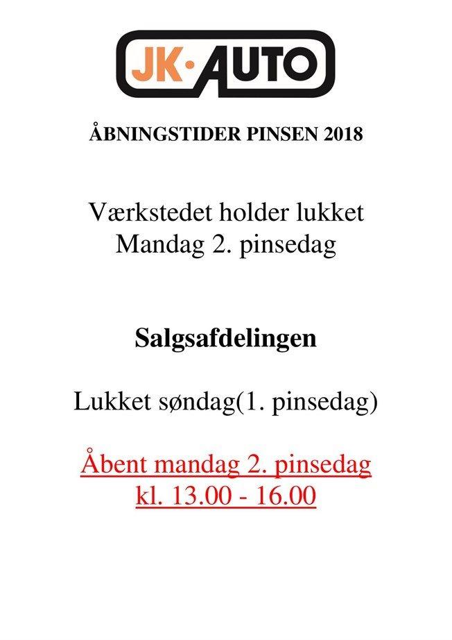 Pinsen 2018-page -001