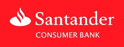 Santander -logo _271