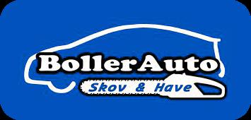 Boller Auto