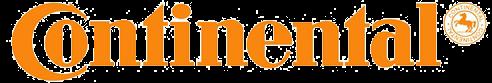 Continental _Logo