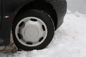 sne vinterdæk.JPG