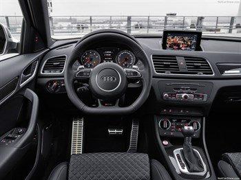 Audi-RS_Q3_2015.jpg