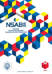 nsab_2015_dk.png