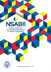nsab_2015_uk.png