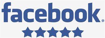 facebookrating