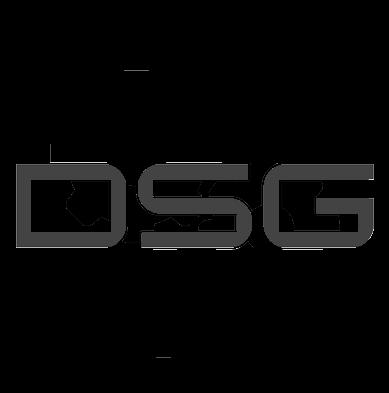 Service og reparation af DSG Gear | Voldum Auto