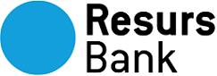 ResursBank_logo.png